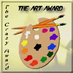 The Art Award